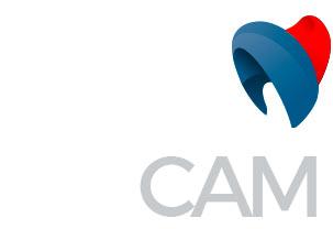 icon-CAM