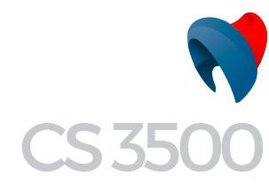 Icon-CS3500