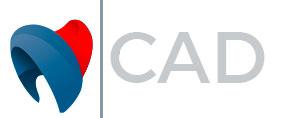 icon-CAD